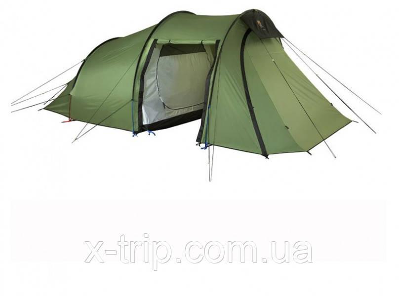 Купить палатки Wild Country