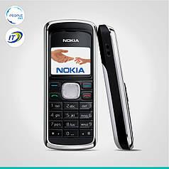 Телефон Nokia 2135 CDMA Сток