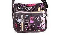 Стильная женская сумка через плечо 301529, фото 1
