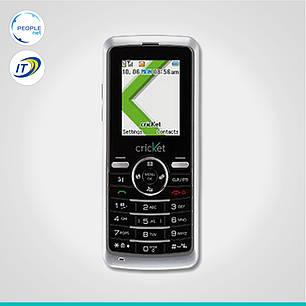 Телефон Calcom A100 CDMA, фото 2