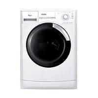 Промышленная стиральная машина Whirpool AWM 8101