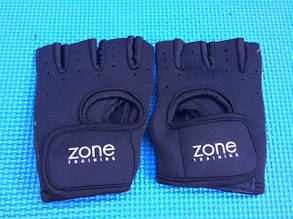 Перчатки для фитнеса (в ассортименте), фото 2