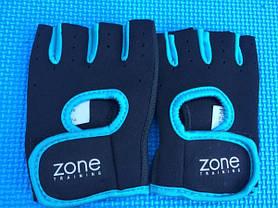 Перчатки для фитнеса (в ассортименте), фото 3