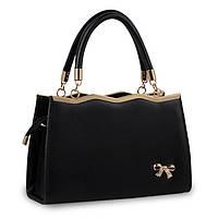 Женская сумка Queen опт z6436