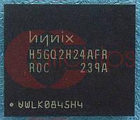 Память DDR5 Hynix H5GQ2H24AFR-ROC BGA