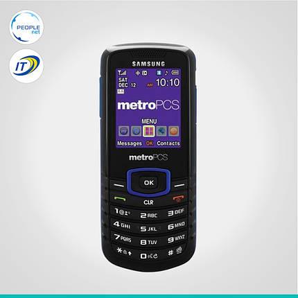 Телефон Samsung R100 CDMA, фото 2