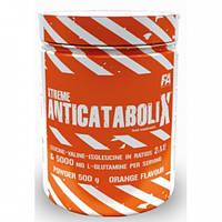 Аминокислоты Fitness Authority Xtreme AnticataboliX (500 g)