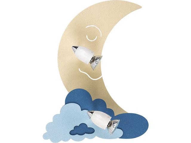 GOOD NIGHT II