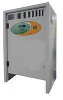 Трехфазное зарядное устройство PBM SE 48V\120A