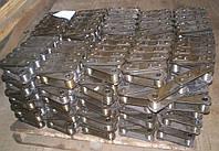 Цепи тяговые М450-1-250