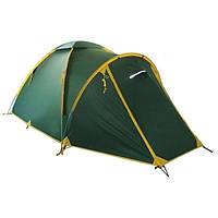 Палатка TrampSpace 3TRT-018.04