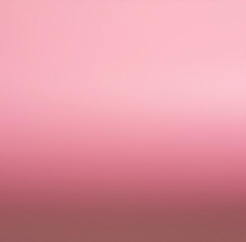 Матова плівка рожева GrafiTack 100мкм 1,52 метра