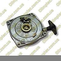 Стартер ручной (механизм запуска)  ПЛМ «Салют» 4530-1000А