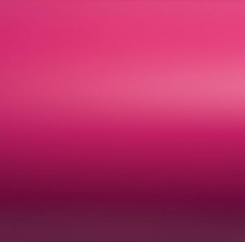 Матовая пленка ярко-розовая GrafiTack 100мкм 1,52метра