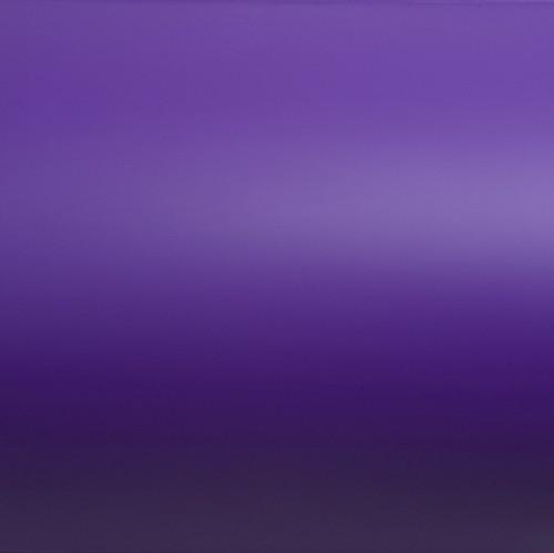 Матовая пленка фиолетовая GrafiTack 100мкм 1,52метра