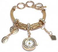 Женские часы Pandora Gold, фото 1
