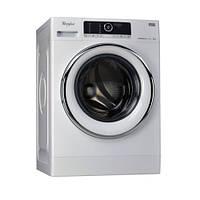 Промышленная стиральная машина Whirpool AWG 912