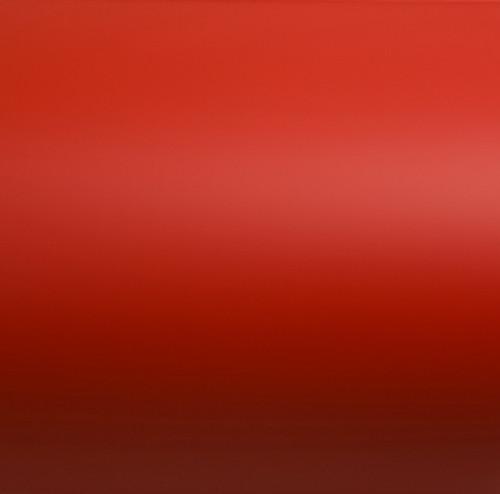 Матовая пленка красная GrafiTack 100мкм 1,52метра