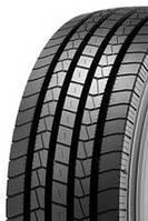 Грузовые шины Dunlop SP344 315/70R22.5 (рулевая) 154L/152M