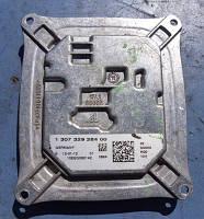 Блок розжига разряда фары ксенонAlfa RomeoGiulietta2010-.  130732928400