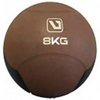 LiveUp Медбол LiveUp MEDICINE BALL (8 кг)