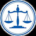 Центр оскарження судових рішень