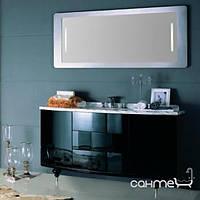 Мебель для ванных комнат и зеркала ADMC Комплект мебели для ванной комнаты ADMC A-02