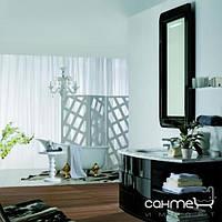 Мебель для ванных комнат и зеркала ADMC Комплект мебели для ванной комнаты ADMC A-03