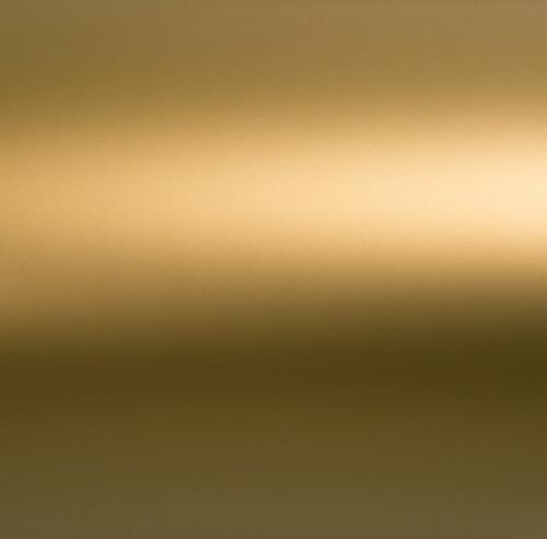 Матовая пленка бронзовая GrafiTack 100мкм 1,52метра