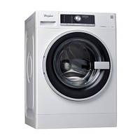 Промышленная стиральная машина Whirpool AWG 812