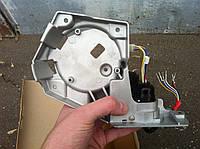 Система электрического складывания зеркал Hyundai H1 Grand Starex (оригинал)