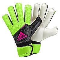 Вратарские перчатки Adidas Ace Zones Pro Goal Keeper Glove AH7803
