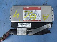 Блок управления ABSAudiA6 C41994-1997Bosch 0265108005, 4D0907379D
