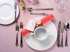 Посуда для сервировки стола