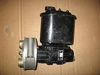 Насос гидроусилителя руля ГАЗ -4301 4301-3407011
