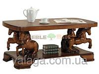 """Дубові антикварні меблі  """"Oskar"""", антикваріат, кожаный антиквариат.кожаная мебель"""