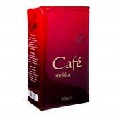 Кофе заварной Mokka Cafe 500 гр, фото 2