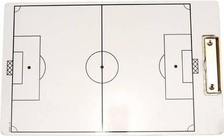 Доска тактическая футбол, фото 2