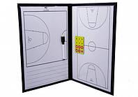 Планшет тактический баскетбол, фото 1