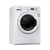 Промышленная стиральная машина Whirpool AWG 1212/PRO