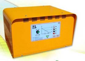 Однофазные зарядные устройства PBM серии TL