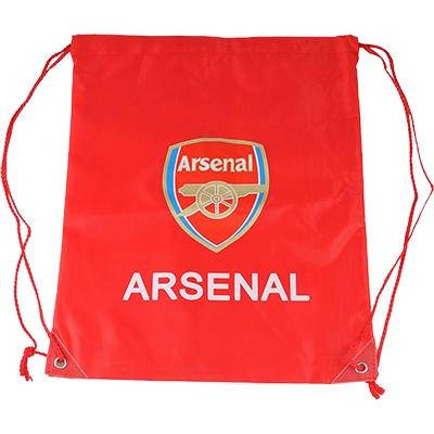 Рюкзак-мешок Арсенал , фото 2