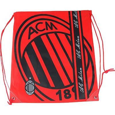 Рюкзак-мешок для обуви Милан !Распродажа!, фото 2