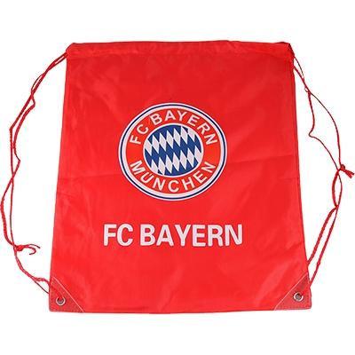 Рюкзак-мешок Бавария