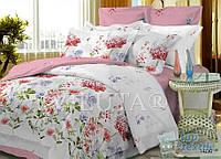 Viluta Комплект постельного белья поплин 14230 евро