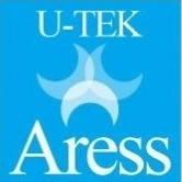 Наматрасники непромокаемые Ютек (UTEK) из серии Aress