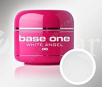 Ультра белый гель (жидкий)- White Angel