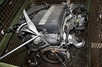 Двигатель Mercedes CLK 200 CGI, 2003-2009 тип мотора M 271.942, фото 1