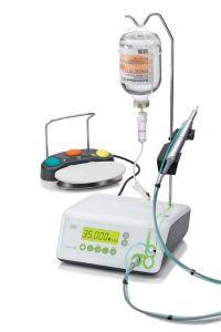 Физиодиспенсер ImplantMED Si-923 NEW (W&H Dentalwerk ,Австрія)