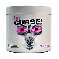 Предтренировочник Cobra Labs Curse(250 g)